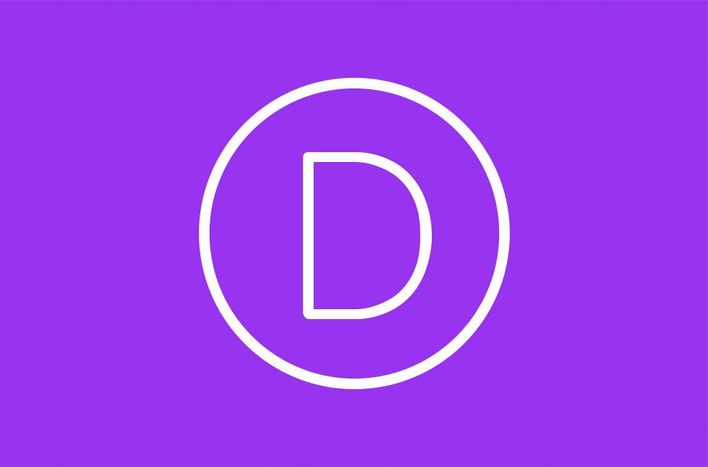 Créer un module personnalisé pour Divi