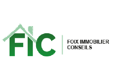 FIC Immobilier