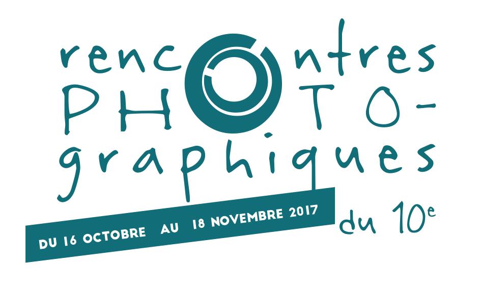 Rencontres Photos Paris