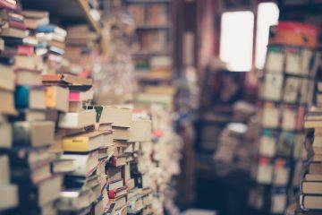 Gérez vos flexibles ACF dans une librairie de modèles