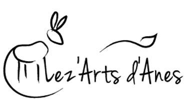 Association Lez'Arts d'Ânes