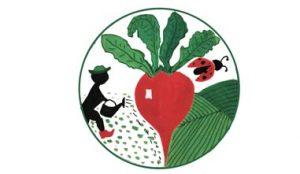 Association les jardiniers de Mazérac