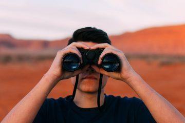 En recherche… de nouvelles opportunités !